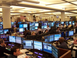 A1_Houston_Office_Oil_Traders_on_Monday