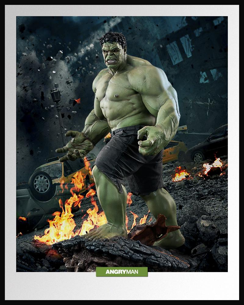 hulk__the_angry_man